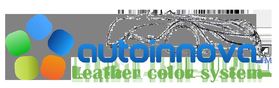 autoinnova-logo