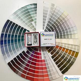 Lettore colore Autoinnova Easy Color